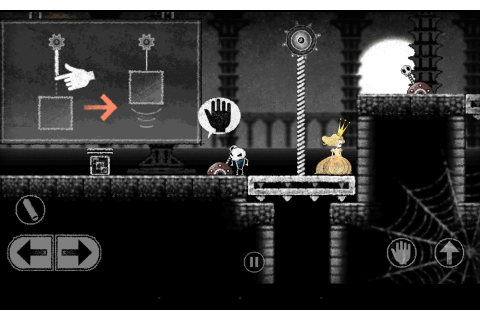 Dokuro – Games for Android 2018. Dokuro – Spectacular ...