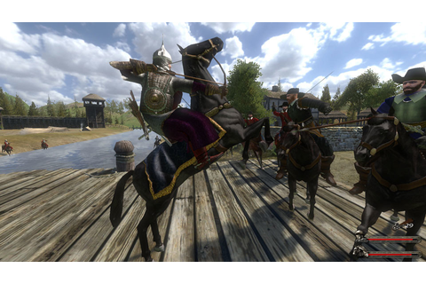 Mount & Blade: With Fire & Sword [Steam CD Key] for PC ...