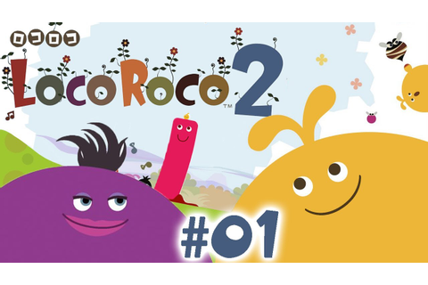 locoroco_2_psp_iso_free_download