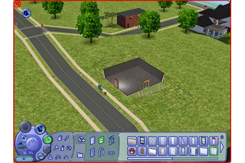Windows Game: The Sims 2 Game Free Download For PC