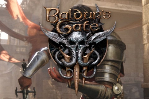 Baldur's Gate III is finally happening, 19 years later ...