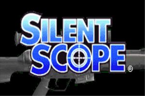 Silent Scope GBA Rom - Download Game PS1 PSP Roms Isos and ...