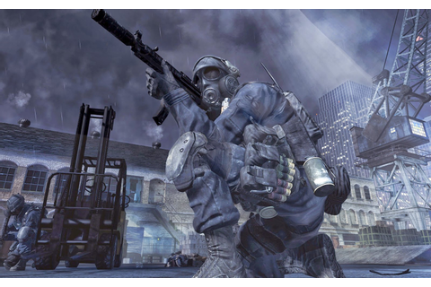 Call of Duty Modern Warfare 3 Download Free ~ Download ...