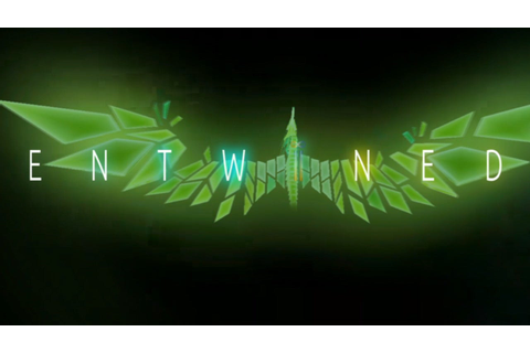 Entwined E3 Trailer - IGN Video
