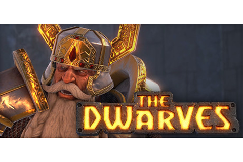 The Dwarves on Steam