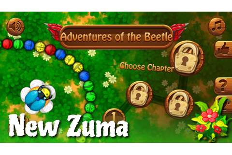 Bug Adventures: Ball Free Game for Android - APK Download