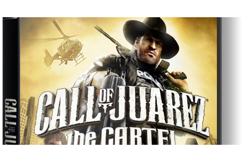 Call of Juarez The Cartel - SKIDROW [PC Game] 6,7GB ...