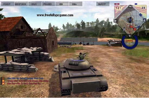 Battlefield Vietnam Pc Game Download Full Version ...