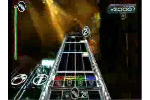Rock Band: Unplugged Download full Game on PSP - YouTube