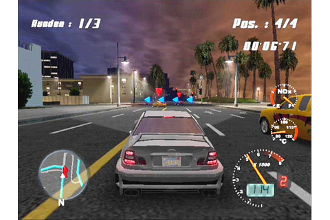 RPM Tuning › Games-Guide