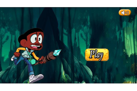 Adventure Craig-Creek Game for Android - APK Download