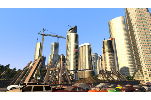 download game cities xl full version cities xl 2011 free ...