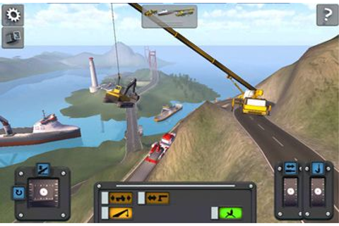 Machine World iPhone game - free. Download ipa for iPad ...