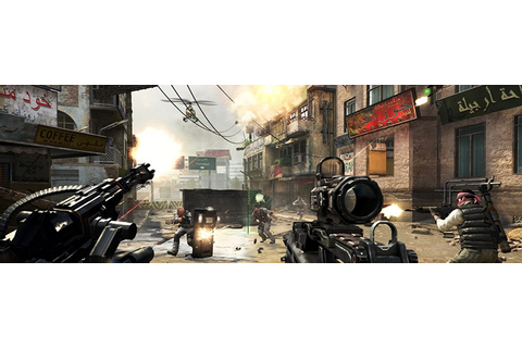 Call of Duty: Black Ops 2 Download for PC Full version ...