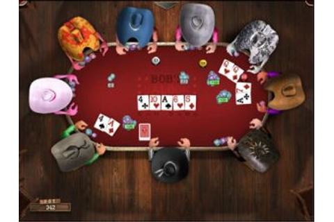 How to Learn Playing Texas Holdem Online? - CasinoOlnineCA