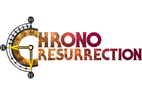 Chrono Resurrection - Wikipedia