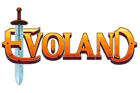 Evoland. A game about gaming [review] |Pink Terror Bunnies