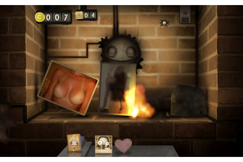 Little inferno (PC) free download ~ Download Free PC Games