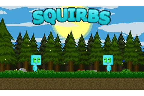 Squirbs Free Download « IGGGAMES