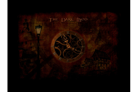 Review: The Dark Mod
