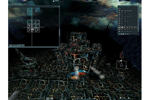 Download Urban Assault (Windows) - My Abandonware