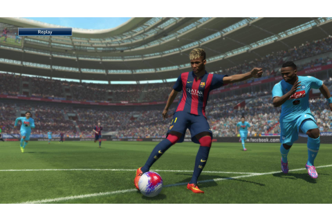 Buy Pro Evolution Soccer 2017 - PES 2017 pc cd key for ...