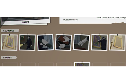 Investigations - This is the Police Game Guide ...