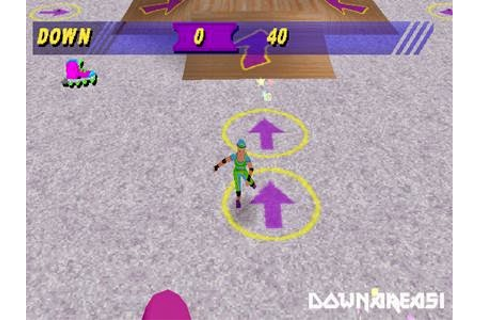 Barbie Super Sports PS1 ISO | Free Download Game & Apk