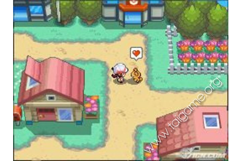 Pokemon SoulSilver - Download Free Full Games | Adventure ...