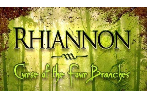 Buy Rhiannon: Curse of the Four Branches key | DLCompare.com