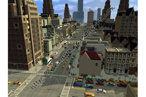 Tycoon City New York | Free Download Games