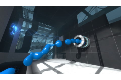 Buy Portal 2 PC Game | Steam Download