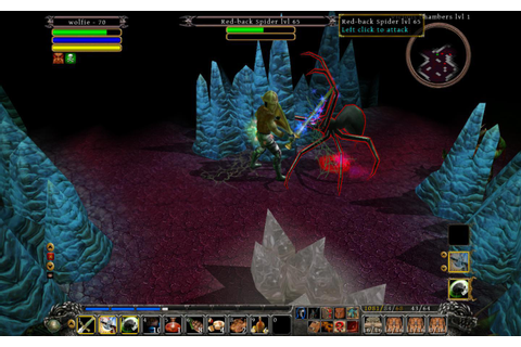 Buy Din's Curse PC Game | Steam Download