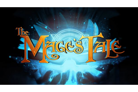 The Mage's Tale VR Torrent « Games Torrent