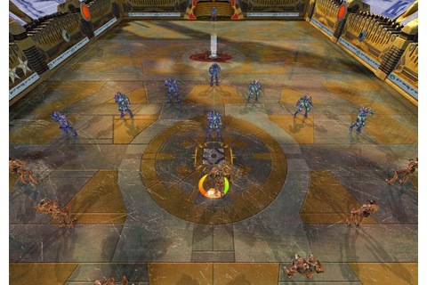 Speedball 2 Tournament Game Free Download Full Version For Pc
