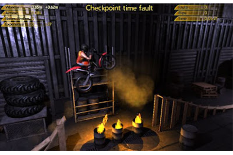 Trials 2 Second Edition Game Free Download - Full Version ...