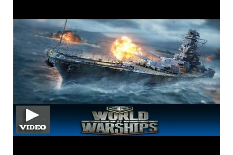 Naval Warfare Game Free Online Download (PC Browser) | 3D ...