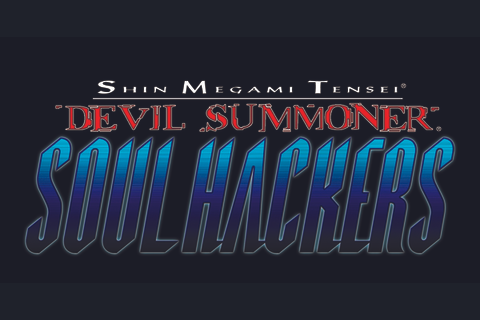 Shin Megami Tensei: Devil Summoner: Soul Hackers Review ...
