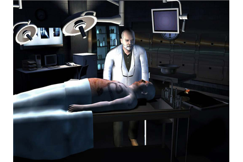 Test Les Experts : Morts Programmées - Xbox 360 : Xbox Gazette