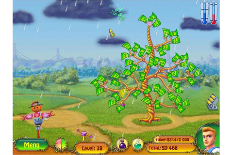 Money Tree > iPad, iPhone, Android, Mac & PC Game | Big Fish
