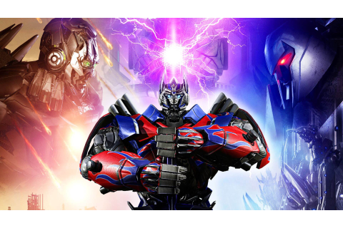 Cheapest Keys for: Transformers: Rise of the Dark Spark (PC)