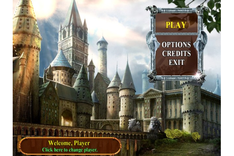 Game Magic Academy. Download game Magic Academy for free ...