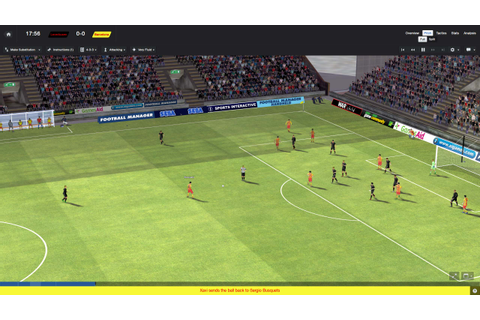 Football Manager 2014 - Download