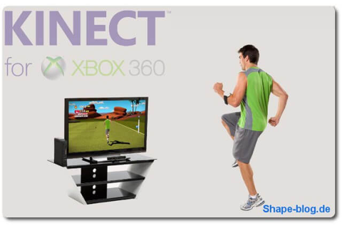 Xbox Kinect Workout Games, movies to watch - filedenver
