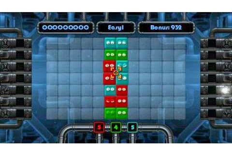 GO Puzzle – PSP Game | 88 Download