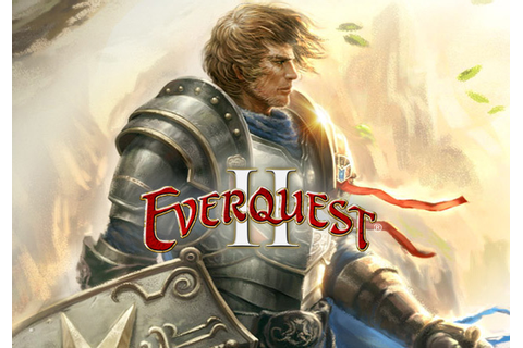 EverQuest 2 | MMOHuts