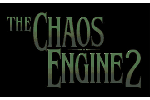 Download The Chaos Engine 2 (Amiga) - My Abandonware
