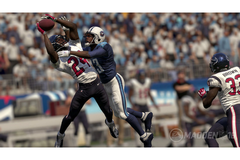 Madden NFL 16 gets fantasy football-inspired mode ...