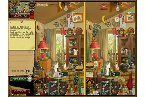 Jane Angel Templar Mystery Game - Free Download Full ...
