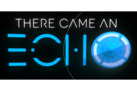 Video Game Review: 'There Came an Echo' by Iridium Studios ...